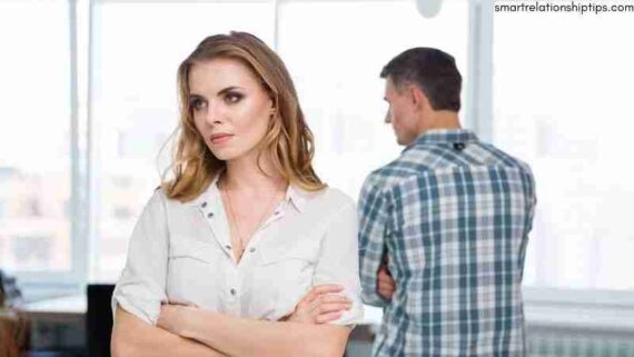 when boundaries are crossed in a relationship