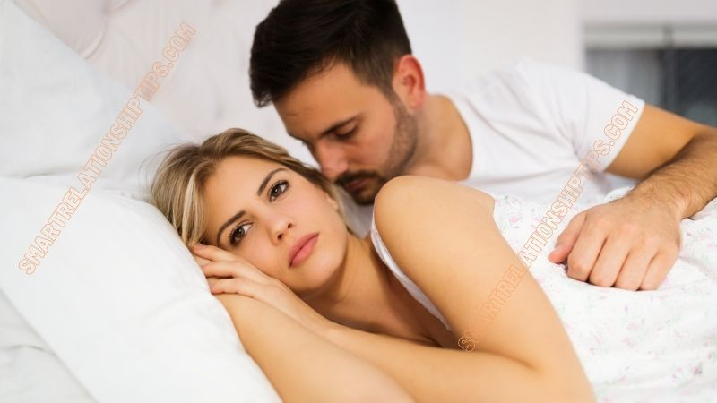 when to sleep with a guy you are dating